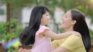Iklan B&B Kids Shampoo My Little Pony - Lebat Rambutmu 30sec (2017)