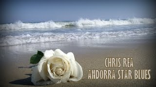 Chris Rea - Andorra Star Blues (The Delmonts)