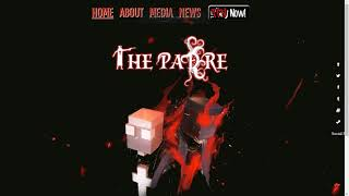 The Padre: 3D Survival game on Steam