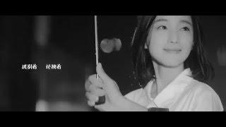 趙雷 -《吉姆餐廳》- 三十歲的女人 MV