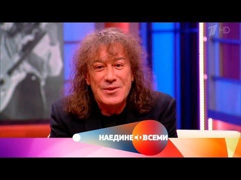 Владимир Кузьмин и группа Динамик mp3