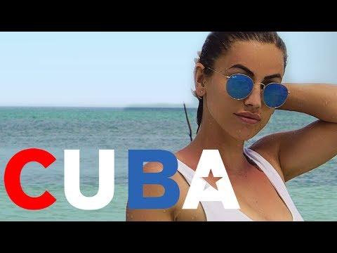 ÉPISODE 20: CUBA