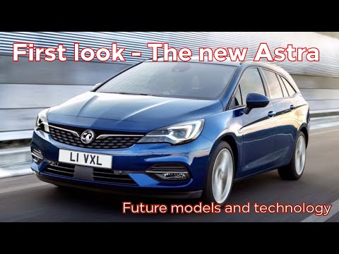 first-look-at-the-new-vauxhall-astra