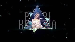 Download lagu JOPER (JOMBLO PENGEN RABI ) dj Putri kritya