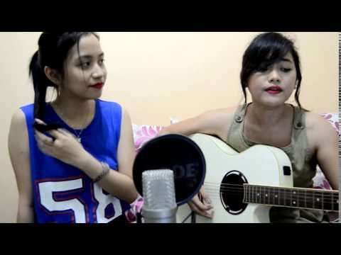 Cross My Heart - The Veronicas (acoustic cover)