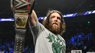Ups And Downs From Last Night's WWE SmackDown (Dec 4)