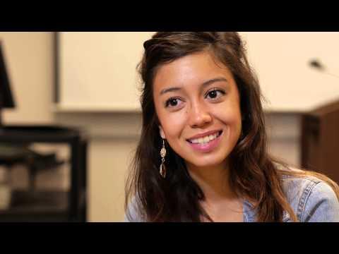 Mansfield University: Nutrition Program