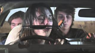 Смотреть клип The Murlocs - Bogan Grove