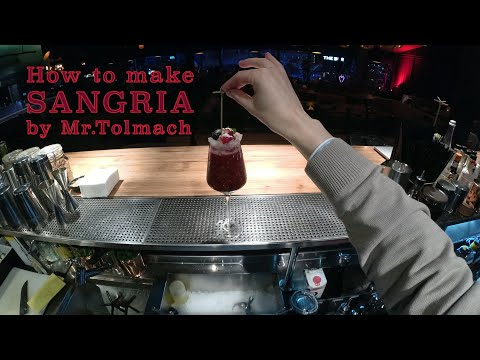 how-to-make-sangria-by-mr.tolmach