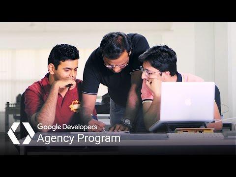 Google Developers Agency Spotlight Presents: Divum