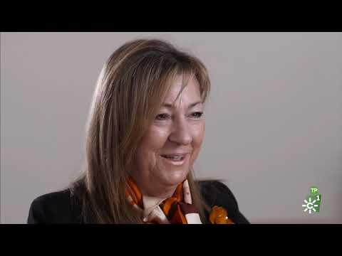 Hijos de Andalucía | Paz Hurtado. Emprendedora sin Fronteras