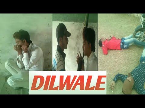 DILWALE Rock RDR Rdr