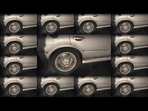 Фото к видео: Катушки Rb25de neo меняем на катушки 1nz/2nz Skyline R34