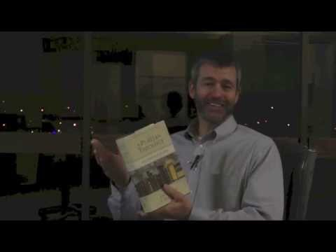 Paul Washer on Puritan Theology