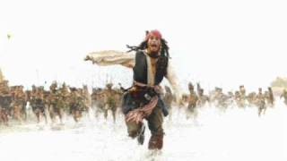 Download Pirates Of The Caribbean Theme Song Mp3 and Videos