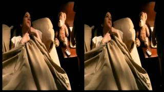 Цена страсти (The Ledge) русский трейлер HD.avi