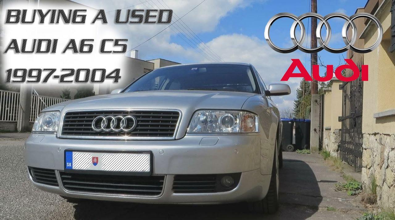 automatic at detail audi awd enter used sedan quattro