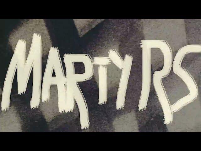 The Devil Wears Prada Martyrs Lyrics Genius Lyrics