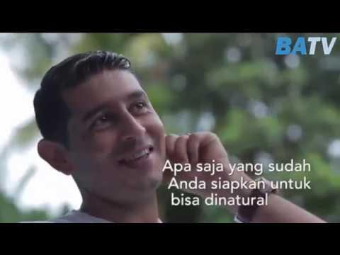 Esteban Vizcarra Ingin Bermain dengan Timnas Indonesia