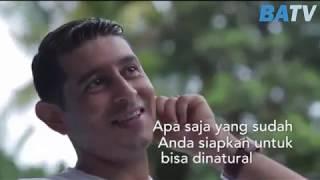 Download Video Esteban Vizcarra Ingin Bermain dengan Timnas Indonesia MP3 3GP MP4