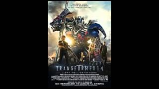 Transformers 4 l'era dell'estinzione (2014) film completo in italiano hd vedi descrizione