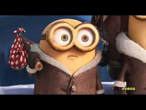 inside-out/minions--best-day-of-my-life-(with-lyrics)