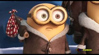 Video Inside Out/Minions- Best Day Of My Life (With Lyrics) download MP3, 3GP, MP4, WEBM, AVI, FLV Desember 2017