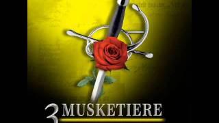 3 Musketiere - 1 Ouvertüre