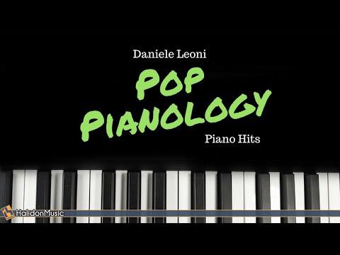 Pop Pianology - Piano Hits | Daniele Leoni