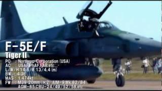 世界の戦闘機たち~World Fighters~