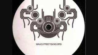 Wako -track B1- (Wako 5)
