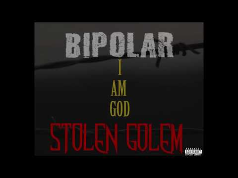 Stolen Golem - Buried In Hate  and