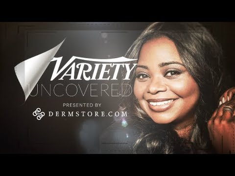 Octavia Spencer Calls for Increase in African American, Asian, Latino-Led Films