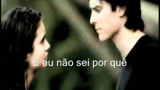 Lifehouse - You And Me (tradução)
