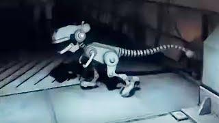 NODE VR -  Early Access Trailer【HTC Vive, Oculus Rift, WMR】 Cubic Planet Studio