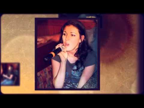 Sing Karaoke in Phoenix - Phoenix karaoke bar