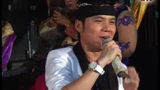 Single Terbaru -  Ojo Lamis Dimas Tedjo