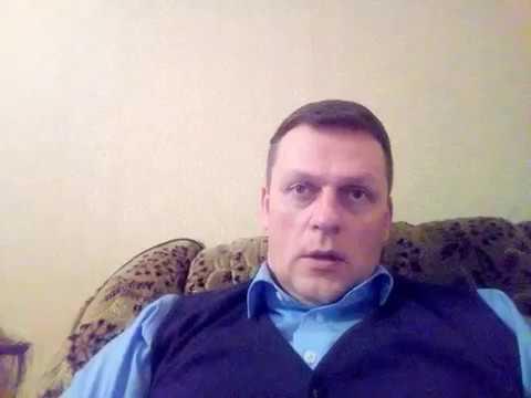 Перечень документов, необходимых для принятия наследства в Украине | предоставить | консультация | специалист | необходимо | наследство | вступления | украина_2018 | нотариусу | документы | нотариус