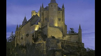 Musica Medieval Española Youtube