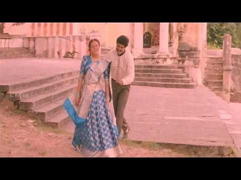 sarathkumar action movie | Aranmanai Kavalan |Oorukke Nallagalam