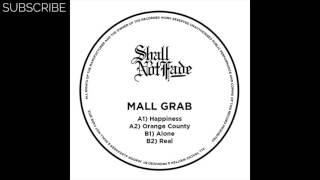 Mall Grab - Orange County