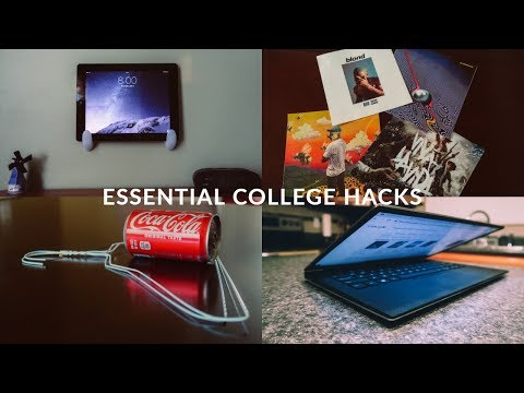 5-life-hacks-for-college-students