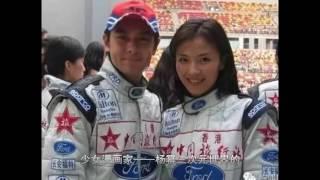 杨幂张艺兴王嘉尔,没两把刷子怎么混娱乐圈,明星们惊艳的个人技