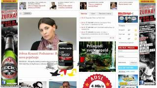 mt:s expandable on Blic.rs