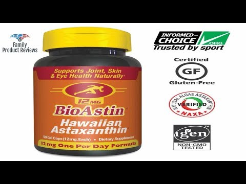 bioastin-hawaiian-astaxanthin-12mg-50ct--hawaiian-grown-premium-antioxidant---supports-recovery-fr