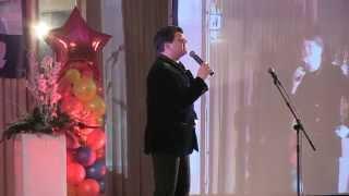 Popular Videos - Eilat & Performance