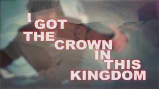 ANDY - Mind Blowin [LYRICS VIDEO] - Track 5 - Italian Dream EP