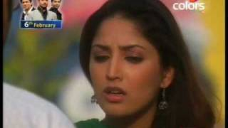 YEH PYAR NA HOGA KAM - 2 February 2010 [Courtesy: COLORS] (Episode 27) Part - 1 !!DHQ!!