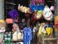 Eliza's Costume Shop Divisoria Quezon City Manila by HourPhilippines.com