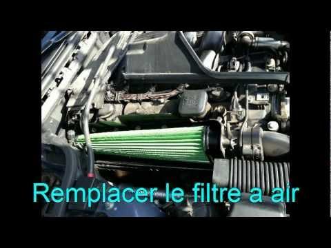Hqdefault on Bmw Fuel Filter